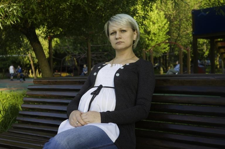 Concerns During Pregnancy